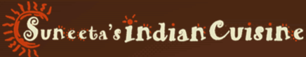 Suneeta's Indian Cuisine